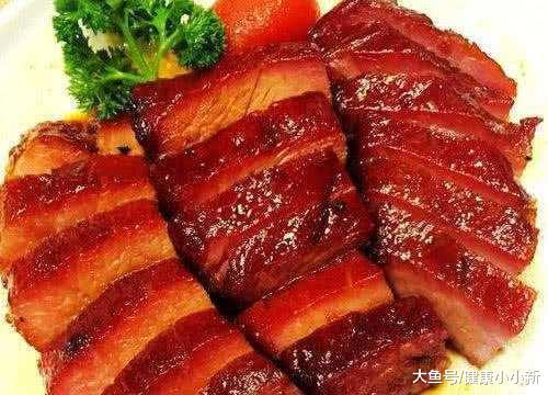 """食管反流苦不胜行,还能够成长成""""癌"""",少吃那3物,胃会感谢感动您"""
