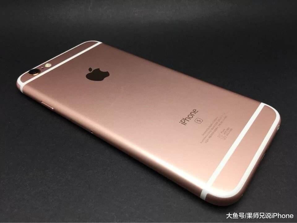 iOS 13.2.2必升!深度对比iOS 13.2:耗电没了!信号强了!