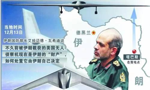 伊朗宣布单方面封锁霍尔木兹海峡!