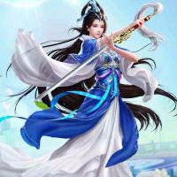 刘晓春聊游戏