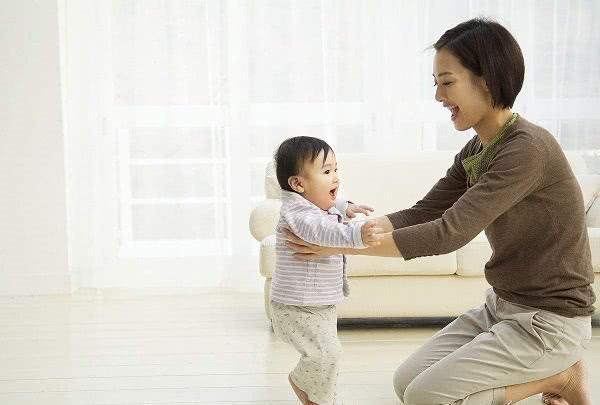 宝宝有四个部位长得丑爸妈别嫌弃, 儿科医死: 那些优点在列队等着