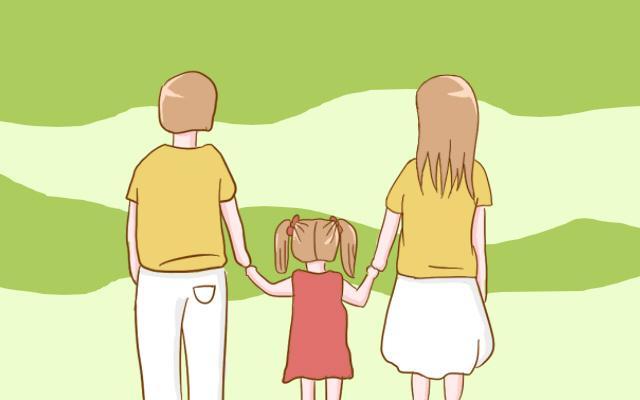 嫁人后,总带孩子回娘家住是什么感受?听听过来人的心里话