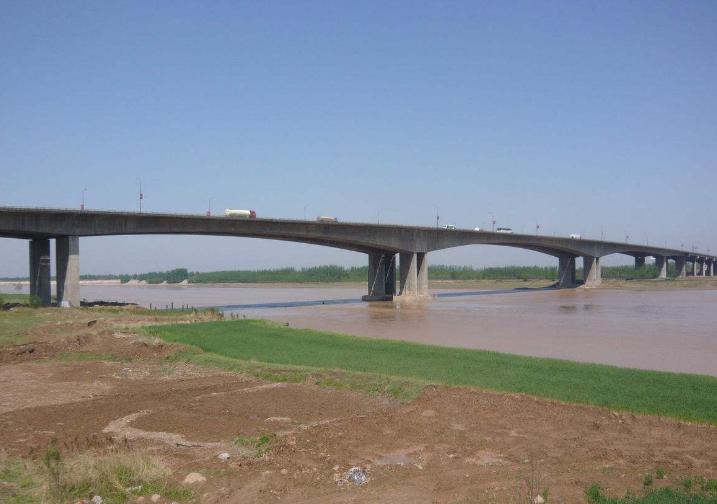 山东德州至齐河设计扩建一条高速, 齐长约93千米, 途经您故乡吗?