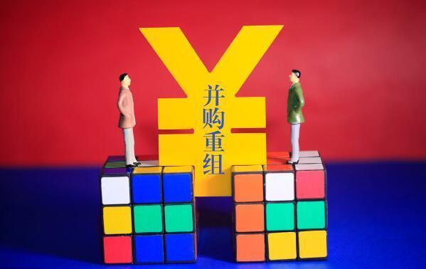 王健林旗下万达片子百亿并购取得有前提经由过程