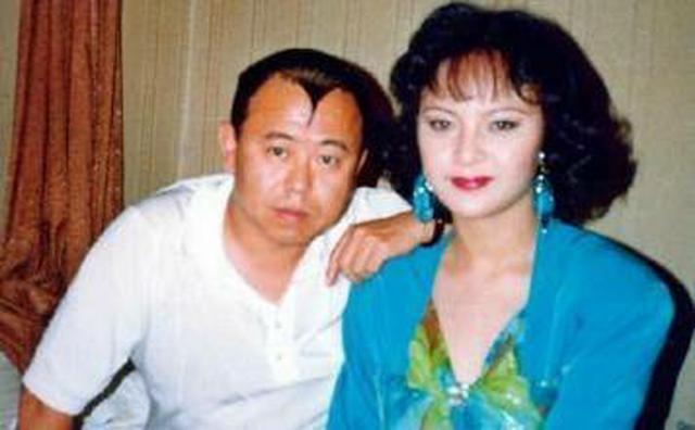 潘长江身高之谜,基因遗传给了女儿却没遗传给外孙,潘长江乐了