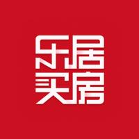乐居网广州