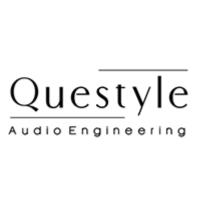 旷世科技Questyle