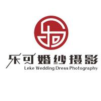 郑州摄影服务有限公司