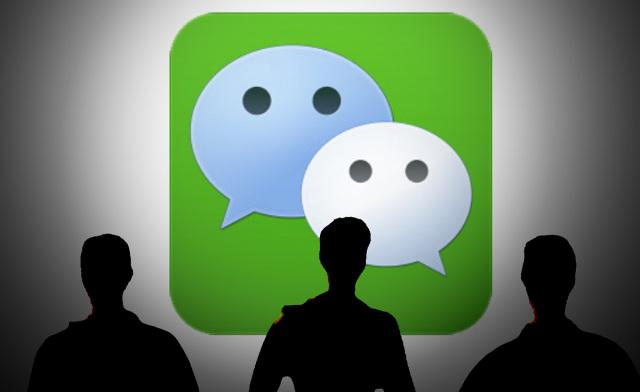 一夜之间,马化腾放大招,微信再添3功能,网友评论:给力!
