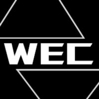 微创WEC科技