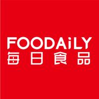 Foodaily每日食品