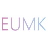 EUMK优美控