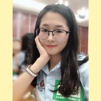 唐三镜杨俊丽