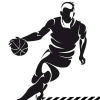 看小话篮球