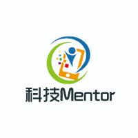 科技Mentor