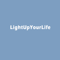 LightUpYourLife