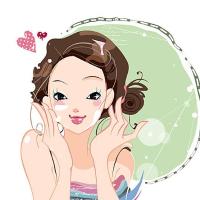 美妆魅力研究社