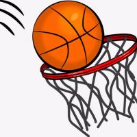 篮球爱好者