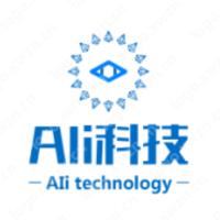 AIi科技