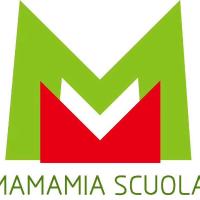 mamamia黄sir