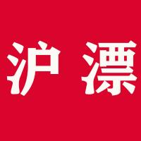 沪漂水果创业