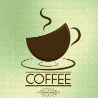 咖啡小芝士