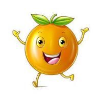 橙子聊影视