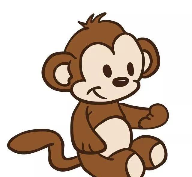 生肖猴: 明白谁才是你生命中的贵人吗?