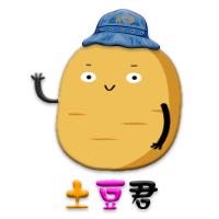 ACG土豆君