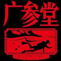 广参堂海参