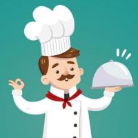 叶老师教你做美食