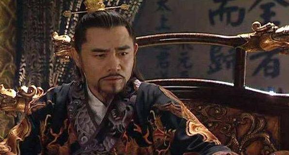 明朝最低调的一位皇帝,比起朱元璋来丝毫不差,却被人遗忘