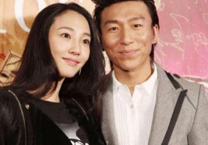 """有种""""遗传""""叫陈羽凡的儿子,完美避开爸爸基因,成最帅星二代!"""