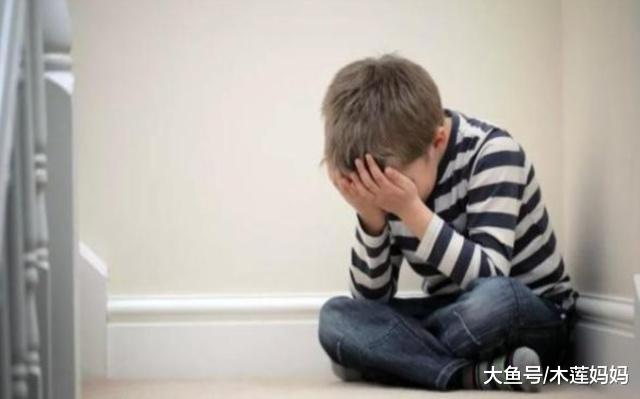 """当孩子被其余孩子""""骂净话""""时,应当怎样做?推走孩子您便做错了"""