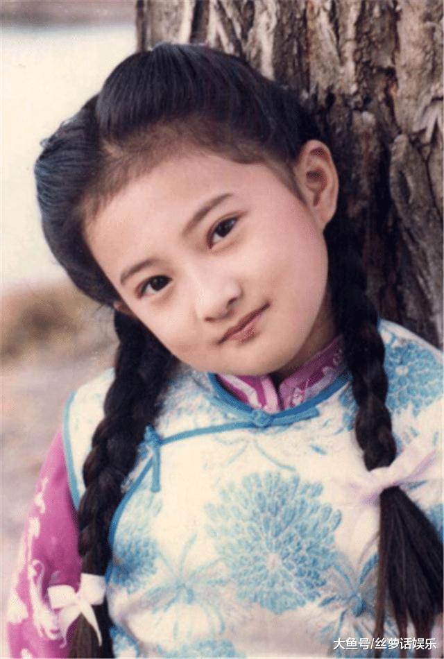 5岁成为童星,29岁意外去世,重点是她的性别骗了我们10年!