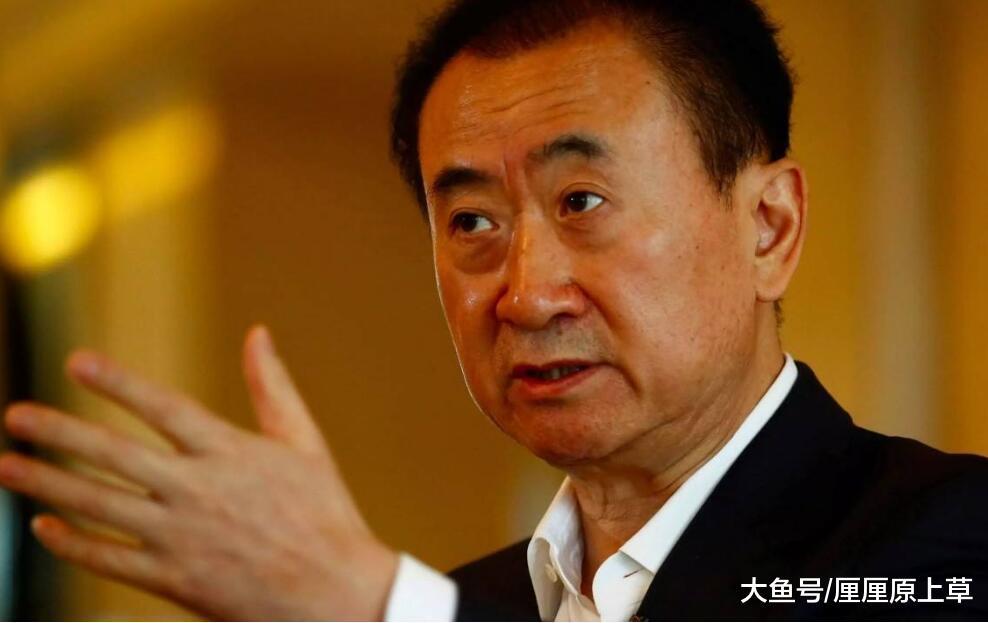 2018中国慈悲榜揭晓: 马云排名第15捐2.25亿, 第一名他捐了75亿!