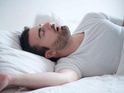 多吃那三类食物, 有助于睡眠