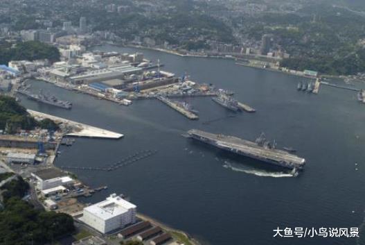 终止中国合作, 此国敞开大门欢迎美军入驻! 俄罗斯: 真是愚蠢至极!