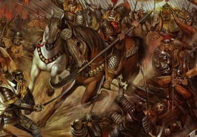 景泰元年1450年三月,广东南海农民牲。这一时期的起义烽。