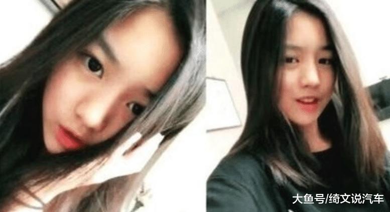 汪峰和葛荟婕生的女儿, 如今已经是亭亭玉立了