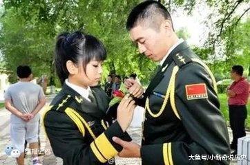 军人若是分歧意,军嫂便不克不及随意离婚,如许的划定对女性平正吗?