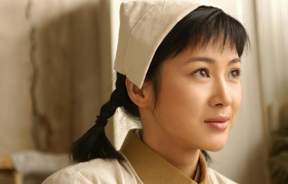 《亮剑》山东卫视黄金档复播,13年后背上了抗日神剧鼻祖的骂名