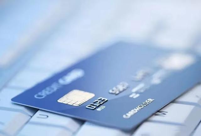 注销信用卡的正确方法