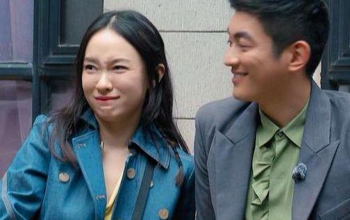 """""""华谊交际花""""霍思燕,她的婚姻为什么让全网酸了?"""