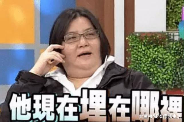 """她是""""娱乐圈第一女流氓"""",捧红王菲救过林志玲,穿着拖鞋走红毯"""