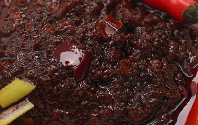 想吃辣椒酱不用买,自己在家就能做,简单6个诀窍就能做出辣椒酱