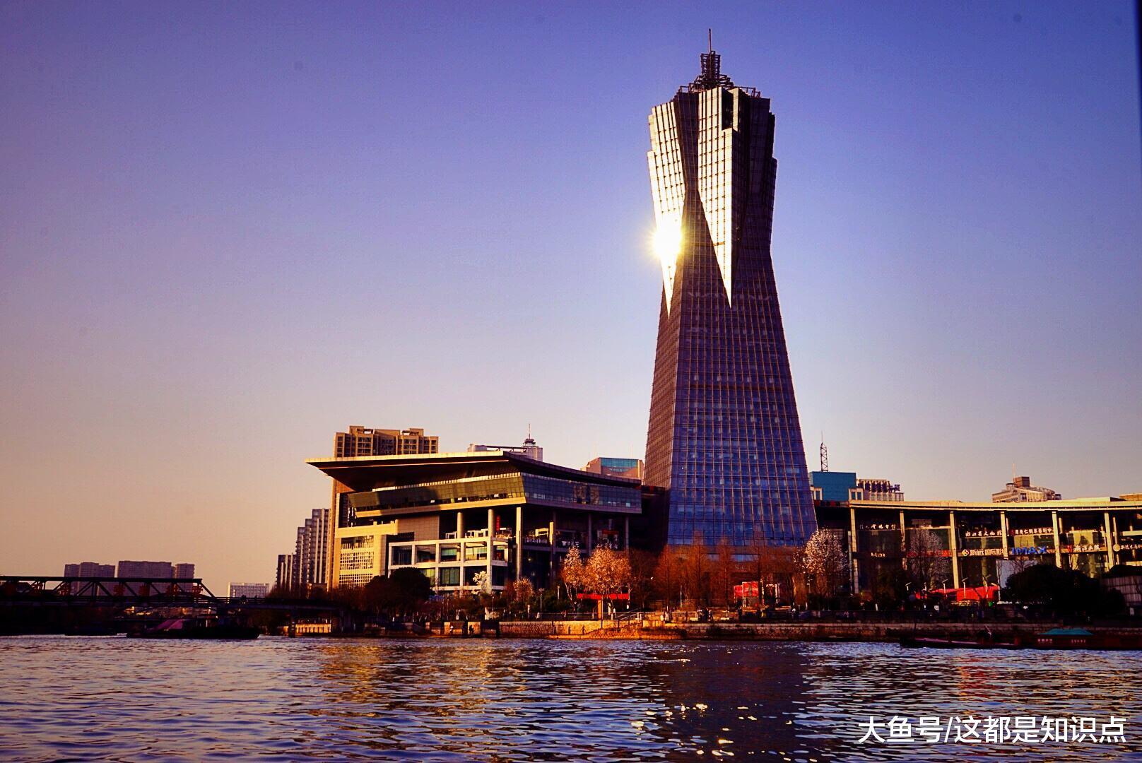 榜單:從券商營業部數量看哪炒股人多,杭州、重慶、成都、武漢