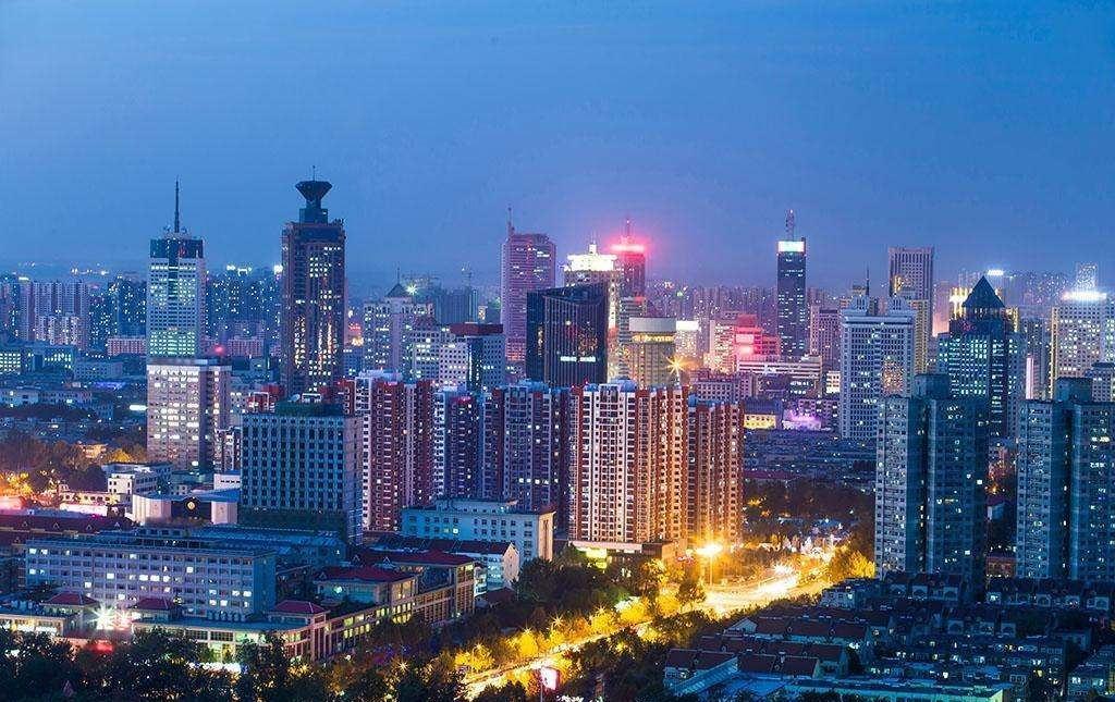 中国产油第一大省:汽油柴油均全国第一,比新疆黑龙江加起来还多