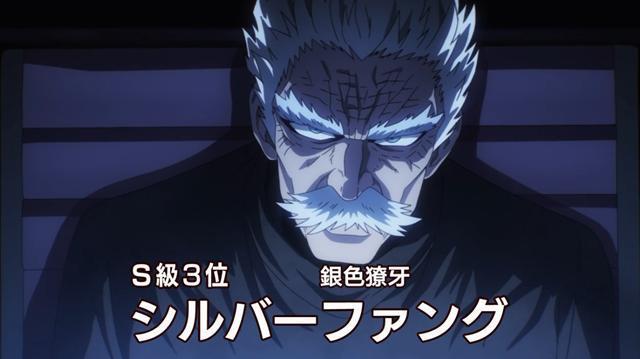 一拳超人:五位武道大赛冠军,后期发展各不相同,有英雄有怪人