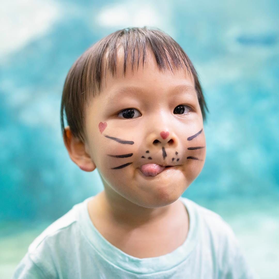 孩子有什么样的性格,看看玩具被抢后就知道了,家长们注意了